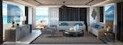 Dynamiq-GTT 165 2023-GTT 165 Massa-Italy-Main Salon-1468229 | Thumbnail