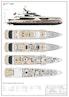 Dynamiq-GTT 165 2023-GTT 165 Massa-Italy-Layout-1714230   Thumbnail
