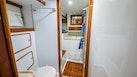 Portsmouth-Power Catamaran 2003-Giovannino Vero Beach-Florida-United States-vip-cabin-1469480 | Thumbnail