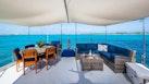 Portsmouth-Power Catamaran 2003-Giovannino Vero Beach-Florida-United States-upper-deck-1469455 | Thumbnail