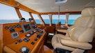 Portsmouth-Power Catamaran 2003-Giovannino Vero Beach-Florida-United States-helm-1469463 | Thumbnail
