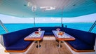 Portsmouth-Power Catamaran 2003-Giovannino Vero Beach-Florida-United States-aft-deck-1469453 | Thumbnail