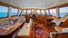 Portsmouth-Power Catamaran 2003-Giovannino Vero Beach-Florida-United States-salon-1469458 | Thumbnail