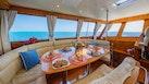Portsmouth-Power Catamaran 2003-Giovannino Vero Beach-Florida-United States-salon-1469459 | Thumbnail