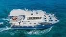 Portsmouth-Power Catamaran 2003-Giovannino Vero Beach-Florida-United States-aerial-view-1469443 | Thumbnail