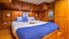 Portsmouth-Power Catamaran 2003-Giovannino Vero Beach-Florida-United States-master-stateroom-1469470 | Thumbnail
