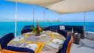 Portsmouth-Power Catamaran 2003-Giovannino Vero Beach-Florida-United States-upper-deck-1469457 | Thumbnail