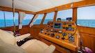 Portsmouth-Power Catamaran 2003-Giovannino Vero Beach-Florida-United States-helm-1469462 | Thumbnail
