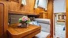 Portsmouth-Power Catamaran 2003-Giovannino Vero Beach-Florida-United States-vip-cabin-1469479 | Thumbnail