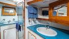 Portsmouth-Power Catamaran 2003-Giovannino Vero Beach-Florida-United States-stbd-guest-cabin-1469483 | Thumbnail