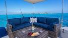 Portsmouth-Power Catamaran 2003-Giovannino Vero Beach-Florida-United States-upper-deck-1469456 | Thumbnail