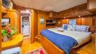 Portsmouth-Power Catamaran 2003-Giovannino Vero Beach-Florida-United States-master-stateroom-1469468 | Thumbnail