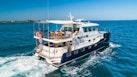 Portsmouth-Power Catamaran 2003-Giovannino Vero Beach-Florida-United States-starboard-profile-1469449 | Thumbnail