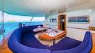 Portsmouth-Power Catamaran 2003-Giovannino Vero Beach-Florida-United States-aft-deck-1469451 | Thumbnail