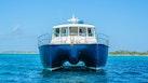 Portsmouth-Power Catamaran 2003-Giovannino Vero Beach-Florida-United States-bow-1469440 | Thumbnail