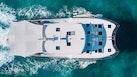 Portsmouth-Power Catamaran 2003-Giovannino Vero Beach-Florida-United States-aerial-view-1469445 | Thumbnail
