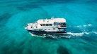 Portsmouth-Power Catamaran 2003-Giovannino Vero Beach-Florida-United States-aerial-view-1469448 | Thumbnail