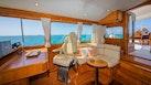Portsmouth-Power Catamaran 2003-Giovannino Vero Beach-Florida-United States-salon-1469464 | Thumbnail