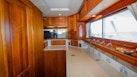 Portsmouth-Power Catamaran 2003-Giovannino Vero Beach-Florida-United States-galley-1469467 | Thumbnail