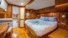 Portsmouth-Power Catamaran 2003-Giovannino Vero Beach-Florida-United States-vip-cabin-1469476 | Thumbnail