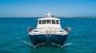Portsmouth-Power Catamaran 2003-Giovannino Vero Beach-Florida-United States-bow-1469444 | Thumbnail