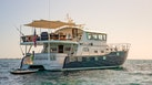 Portsmouth-Power Catamaran 2003-Giovannino Vero Beach-Florida-United States-starboard-profile-1469439 | Thumbnail