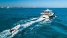 Portsmouth-Power Catamaran 2003-Giovannino Vero Beach-Florida-United States-running-1469450 | Thumbnail