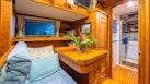 Portsmouth-Power Catamaran 2003-Giovannino Vero Beach-Florida-United States-master-stateroom-1469471 | Thumbnail