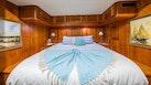 Portsmouth-Power Catamaran 2003-Giovannino Vero Beach-Florida-United States-vip-cabin-1469478 | Thumbnail