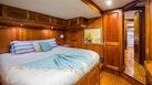 Portsmouth-Power Catamaran 2003-Giovannino Vero Beach-Florida-United States-vip-cabin-1469477 | Thumbnail