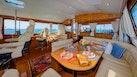 Portsmouth-Power Catamaran 2003-Giovannino Vero Beach-Florida-United States-salon-1469461 | Thumbnail