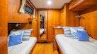 Portsmouth-Power Catamaran 2003-Giovannino Vero Beach-Florida-United States-guest-cabin-1469473 | Thumbnail