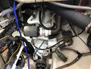 Portsmouth-Power Catamaran 2003-Giovannino Vero Beach-Florida-United States-engine-room-1594276 | Thumbnail