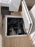 Portsmouth-Power Catamaran 2003-Giovannino Vero Beach-Florida-United States-engine-room-1594278 | Thumbnail