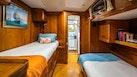 Portsmouth-Power Catamaran 2003-Giovannino Vero Beach-Florida-United States-stbd-guest-cabin-1469481 | Thumbnail