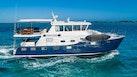 Portsmouth-Power Catamaran 2003-Giovannino Vero Beach-Florida-United States-starboard-1469442 | Thumbnail