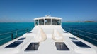 Portsmouth-Power Catamaran 2003-Giovannino Vero Beach-Florida-United States-deck-1469441 | Thumbnail