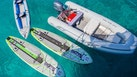 Portsmouth-Power Catamaran 2003-Giovannino Vero Beach-Florida-United States-tender-toys-1469485 | Thumbnail