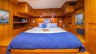 Portsmouth-Power Catamaran 2003-Giovannino Vero Beach-Florida-United States-master-stateroom-1469469 | Thumbnail