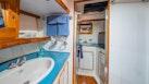 Portsmouth-Power Catamaran 2003-Giovannino Vero Beach-Florida-United States-master-stateroom-1469472 | Thumbnail
