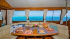 Portsmouth-Power Catamaran 2003-Giovannino Vero Beach-Florida-United States-salon-1469460 | Thumbnail