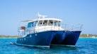 Portsmouth-Power Catamaran 2003-Giovannino Vero Beach-Florida-United States-starboard-bow-1469438 | Thumbnail