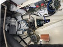 Portsmouth-Power Catamaran 2003-Giovannino Vero Beach-Florida-United States-engine-room-1594279 | Thumbnail