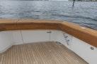 Viking-Enclosed Bridge Sportfish 2016-Bella Dona Di Boca Raton-Florida-United States-1487946 | Thumbnail