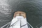 Viking-Enclosed Bridge Sportfish 2016-Bella Dona Di Boca Raton-Florida-United States-1487967 | Thumbnail