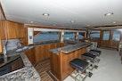 Viking-Enclosed Bridge Sportfish 2016-Bella Dona Di Boca Raton-Florida-United States-1487993 | Thumbnail