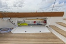 Viking-Enclosed Bridge Sportfish 2016-Bella Dona Di Boca Raton-Florida-United States-1487945 | Thumbnail