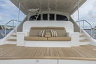 Viking-Enclosed Bridge Sportfish 2016-Bella Dona Di Boca Raton-Florida-United States-1487941 | Thumbnail