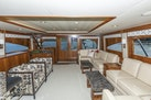Viking-Enclosed Bridge Sportfish 2016-Bella Dona Di Boca Raton-Florida-United States-1487976 | Thumbnail