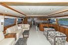 Viking-Enclosed Bridge Sportfish 2016-Bella Dona Di Boca Raton-Florida-United States-1487981 | Thumbnail